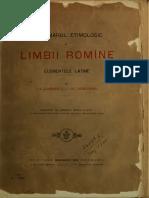 139527204-Dictionar-etimologic-al-limbii-romane-1907.pdf
