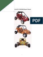 GSMOON 260-X REPAIR MANUAL1.pdf
