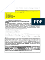 agents economiques_secteurs institutionnels_support.docx