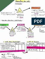Compta Analytique s3 Resume