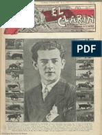 El Clarín (Valencia). 17-5-1930
