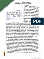 EnPosdeloSupremo.pdf