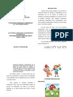 Coevaluacion 1 Entornos.docx