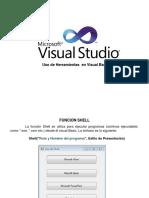 Herramientas_Funciones_VB.NET.pdf