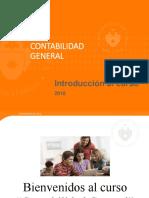 00 Introduccion Al Curso- 2018_GG(1) (1)