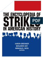 The-Encyclopedia-of-Strikes-in-American-history.pdf
