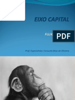 Fluxo Caixa Jan 2019 Final