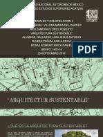 PREENTREGA-ARQUITECTURA-SUSTENTABLE.pdf