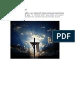 Fiesta de Cruces Final (3)