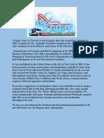 INTRODUCCION  Aviajar Toursingl2.docx