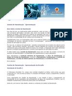 2_Conteudo_Gestao_Mecanica