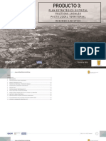 PROD3 PED Resumen-Ejecutivo