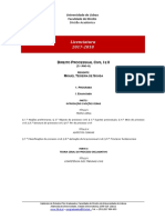 MTS-DPC-I-e-II-2017-2018.pdf