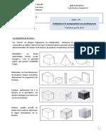 Cours 5_la Composition en Architecture p3