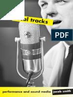 Vocal-Tracks-Performance-and-Sound-Media.pdf