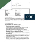 Syllabus 2018NeedsAssessment.pdf