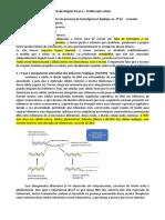 ED PT2 Proliferação Celular - Revisado