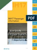 f95ffc3669c4report_mh17_passengerinformation