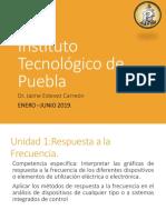 control II unidad 1.pdf