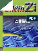 Chem Zi 20120802