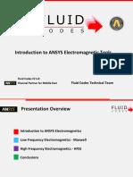 6.ANSYS Electronics