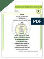 278722380-sistemas-de-transporte-UNIDAD-2.pdf