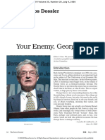 S-20080704 064-Your Enemy George Soros-dossier