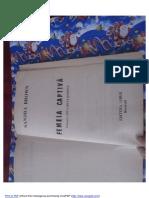 Sandra-Brown-Femeia-Captiva-.pdf