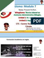 1exposiciondeinglesmodulo72016julio23presentperfectpublicar-160723075320.pdf