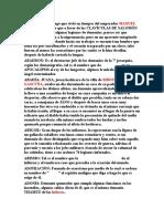 diccionario magia negra.doc