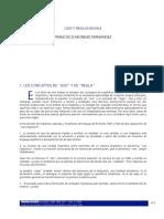 MARCO ELEexpolingua_1999.moreno-francisco.pdf