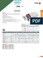 aml (1).pdf