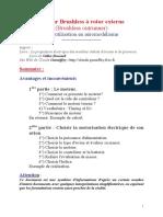 Moteur_Brushless_7.pdf