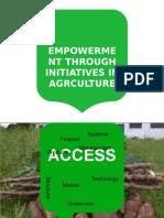 Access.pptx