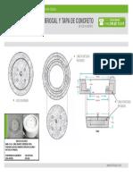 brocales.concreto.mexico.pdf