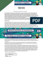 """Evidencia 2_ Cuadro comparativo """"Tecnologías de la Información y laComunicación"""".docx"""