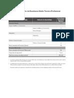 plan_de_estudio_tp_3_medio.pdf