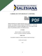 UPS-CT002483.pdf