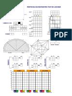Ficha de Test de Luscher(1).xls
