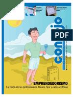 Consejo21emprendedores.pdf
