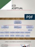 DIAPOSITIVA-MC-NIC1.pptx