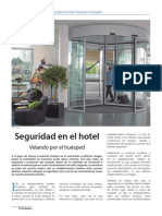 201604_ReportajeSeguridadHoteles_Hostelpro