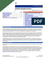 maximum_dosage_policy.pdf