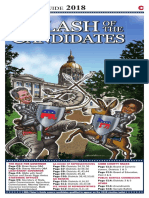 Oct. 28 Voter Guide
