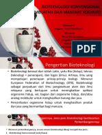 160558-yogurt-template-16x9.pptx