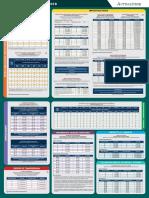 Calendario-tributario-2018