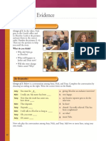 319269941 English Vocabulary in Use Upper Intermediate 3rd Edition