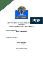 GUIA DE PRACTICA No1.docx
