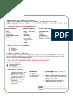 43.- Nociones de Higiene Industrial.doc