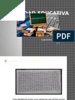 CALIDAD EDUCATIVA #1.pptx